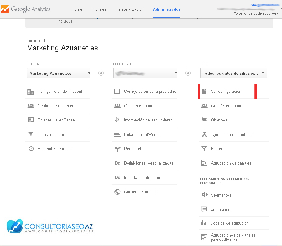 analytics-prestashop-comercio